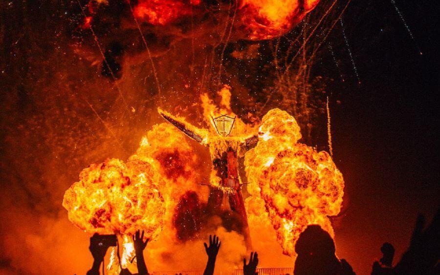 اخبار جالب,خبرهای جالب,خواندنی ها و دیدنی ها,جشن سال نو چینی
