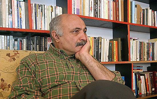 عباس مخبر,اخبار سیاسی,خبرهای سیاسی,تحلیل سیاسی