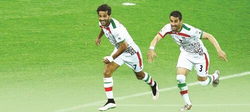 شجاعی و حاجصفی,اخبار فوتبال,خبرهای فوتبال,فوتبال ملی
