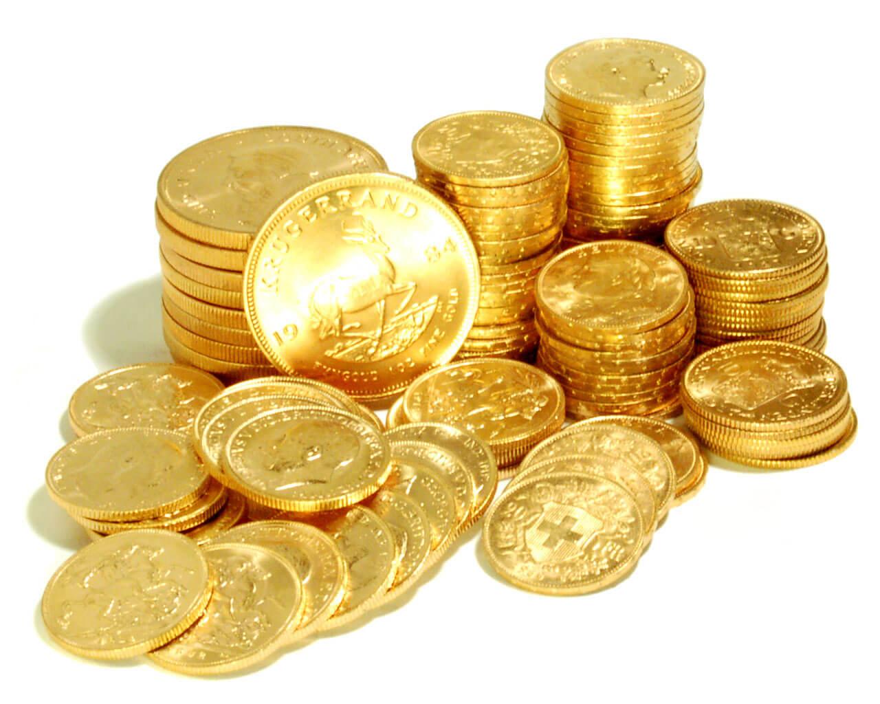 اخبار طلا و ارز,خبرهای طلا و ارز,طلا و ارز,قیمت سکه امامی