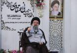 سید احمد خاتمی,اخبار مذهبی,خبرهای مذهبی,حوزه علمیه