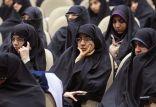 اخبار مذهبی,خبرهای مذهبی,حوزه علمیه,حوزه علمیه خواهران