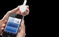 اخبار دیجیتال,خبرهای دیجیتال,موبایل و تبلت,گوشی هوشمند