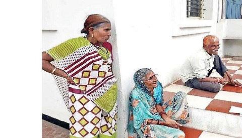 زن هندی,اخبار جالب,خبرهای جالب,خواندنی ها و دیدنی ها