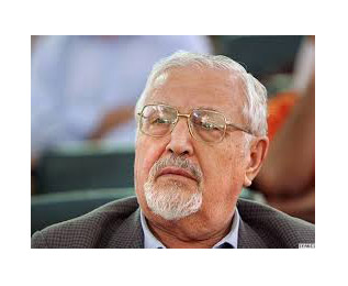 ابراهيم يزدی,اخبار سیاسی,خبرهای سیاسی,احزاب و شخصیتها