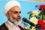 حجتالاسلام والمسلمین علی محمدی,اخبار مذهبی,خبرهای مذهبی,حوزه علمیه