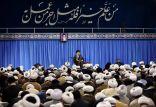 آیتاللهالعظمی خامنهای,اخبار مذهبی,خبرهای مذهبی,حوزه علمیه