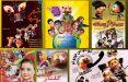 آثار کودک و نوجوان,اخبار فیلم و سینما,خبرهای فیلم و سینما,سینمای ایران