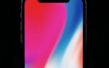 تصاویرگوشی آیفون ایکس,عکس های گوشی iPhone 10,تصاویر گوشی اپل  آیفون ایکس,