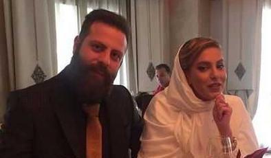 بازیگران زن مشهور سینمای ایران,اخبار هنرمندان,خبرهای هنرمندان,اخبار بازیگران