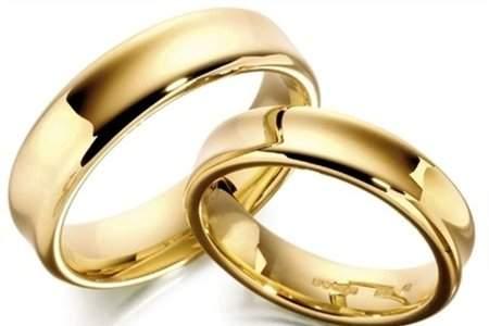 وام ازدواج,اخبار اجتماعی,خبرهای اجتماعی,خانواده و جوانان