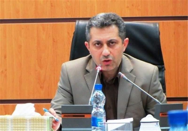 قاسم جان بابایی,اخبار پزشکی,خبرهای پزشکی,بهداشت