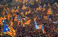 تظاهرات کاتالونیا,اخبار اقتصادی,خبرهای اقتصادی,اقتصاد جهان