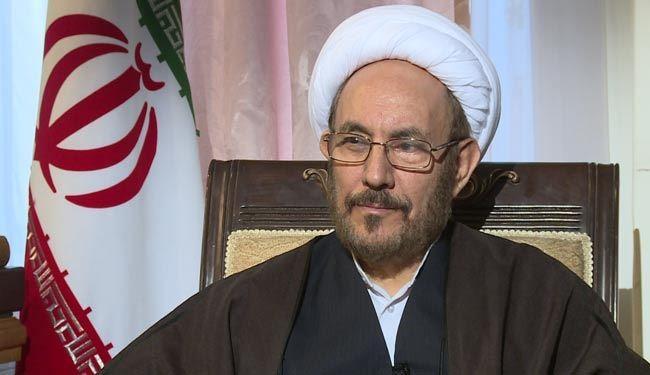 سپنتا نیکنام,اخبار سیاسی,خبرهای سیاسی,اخبار سیاسی ایران