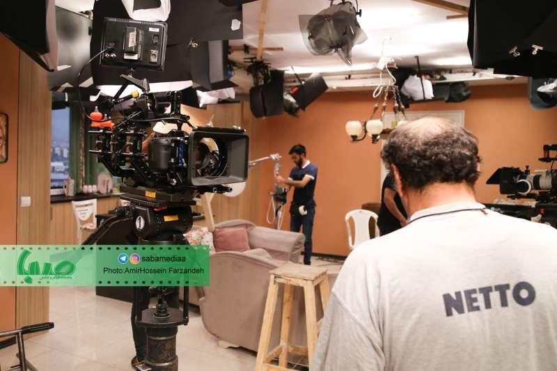 تصاویرسریال هیات مدیره,عکس های سریال جدید هیات مدیره,تصاویر پشت صحنه سریال هیات دیره