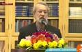 علی لاریجانی: سازمان سنجش منحل شود، مشکل حل میشود