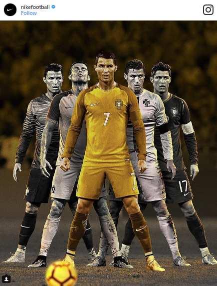 مسی و رونالدو,اخبار فوتبال,خبرهای فوتبال,اخبار فوتبال جهان