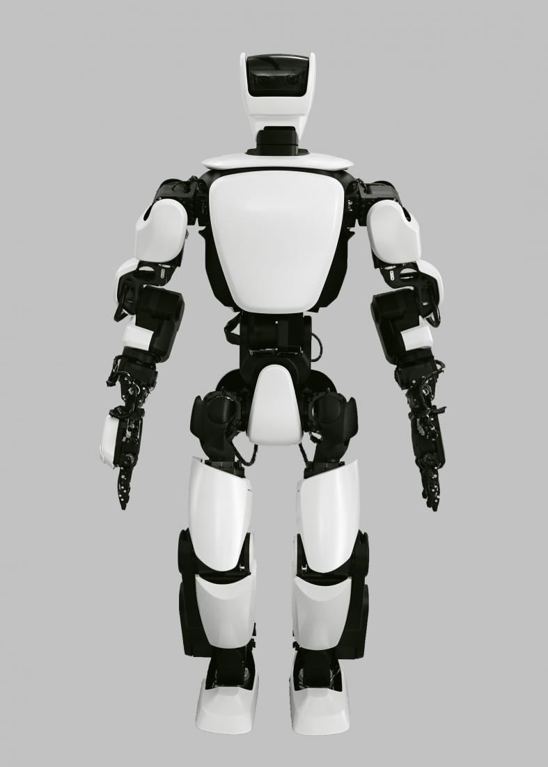 ربات های انسان نما,اخبار علمی,خبرهای علمی,اختراعات و پژوهش