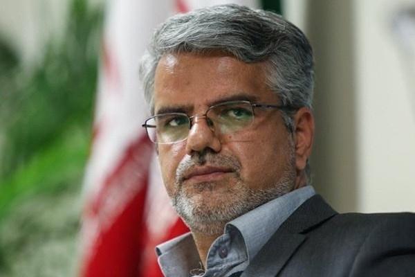 محمود صادقی,اخبار سیاسی,خبرهای سیاسی,مجلس