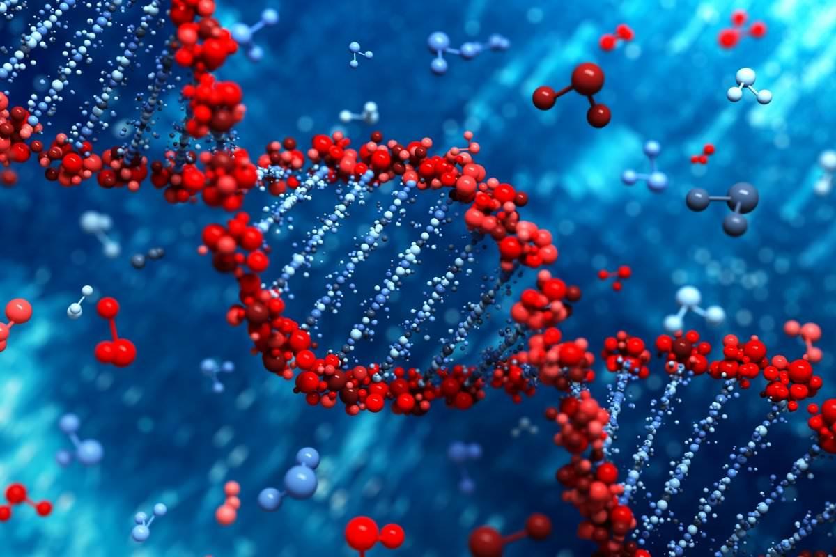 مهم ترین اکتشافات علمی,اخبار علمی,خبرهای علمی,اختراعات و پژوهش