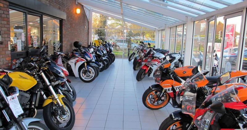 قیمت روز موتور سیکلت خشک
