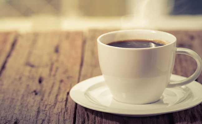 قهوه,اخبار پزشکی,خبرهای پزشکی,مشاوره پزشکی