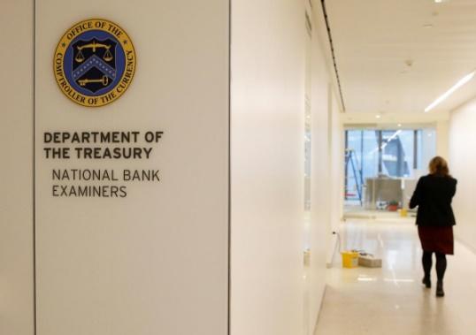 تصاویرپرهزینهترین سفارتخانه جهان,عکس های سفارت خانه جدید آمریکا,تصاویرسفارت خانه آمریکا در لندن