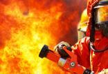 وضعیت اضطراری در ایتالیا,اخبار اقتصادی,خبرهای اقتصادی,نفت و انرژی