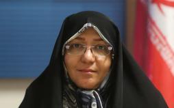 زهرا صدر اعظم نوری,اخبار انتخابات,خبرهای انتخابات,انتخابات شورای شهر