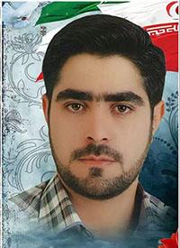 اغتشاشات در قهدریجان و نجف آباد اصفهان,اخبار سیاسی,خبرهای سیاسی,اخبار سیاسی ایران