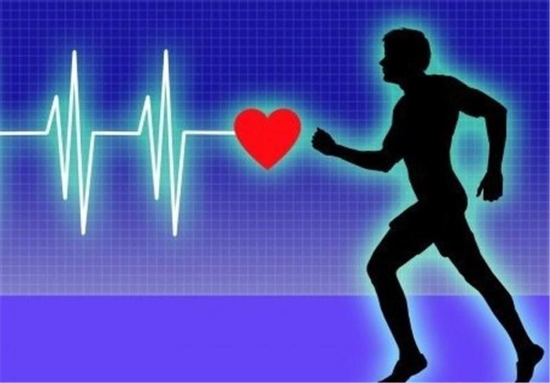 ورزشکاران,اخبار پزشکی,خبرهای پزشکی,مشاوره پزشکی
