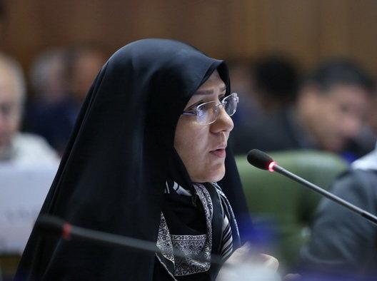 عضو شورای شهر تهران,اخبار اجتماعی,خبرهای اجتماعی,شهر و روستا