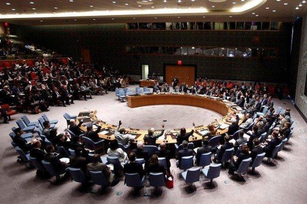 سازمان ملل,اخبار سیاسی,خبرهای سیاسی,سیاست خارجی