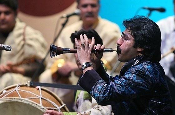 احسان عبدی پور,اخبار هنرمندان,خبرهای هنرمندان,موسیقی