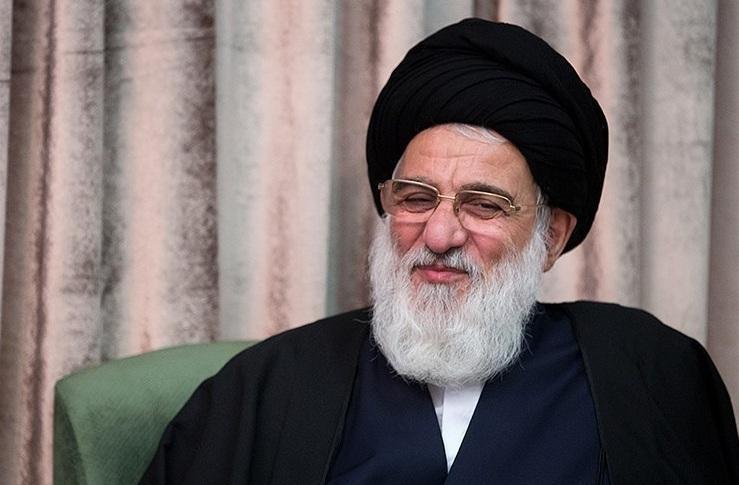 محمود هاشمی شاهرودی,اخبار مذهبی,خبرهای مذهبی,حوزه علمیه
