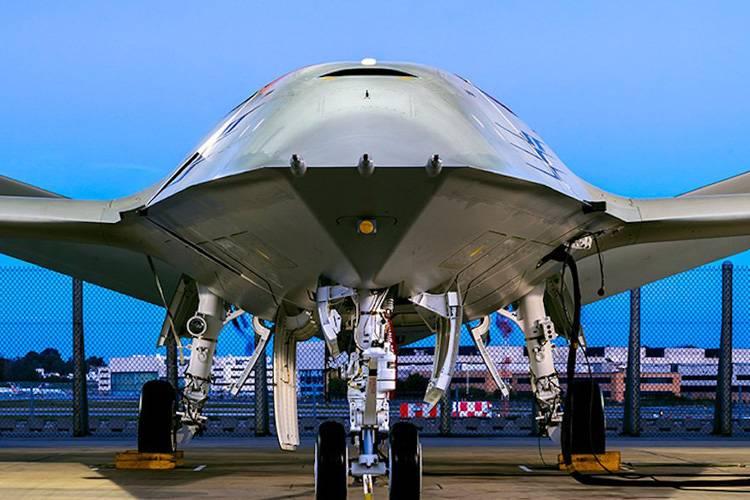 هواپیمای خودران بوئینگ,اخبار خودرو,خبرهای خودرو,وسایل نقلیه