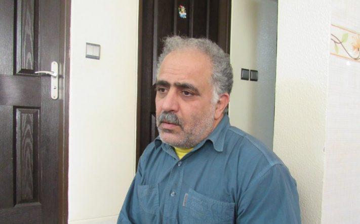 پدر شهید میلاد آروی,اخبار اقتصادی,خبرهای اقتصادی,نفت و انرژی