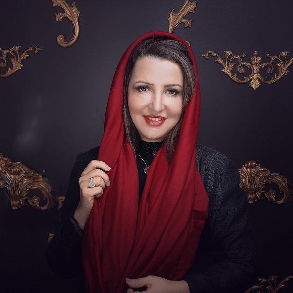 سهیلا گلستانی,اخبار هنرمندان,خبرهای هنرمندان,موسیقی