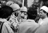 سردار محسن رشید,اخبار مذهبی,خبرهای مذهبی,فرهنگ و حماسه