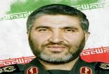 شهید احمد کاظمی,اخبار مذهبی,خبرهای مذهبی,فرهنگ و حماسه