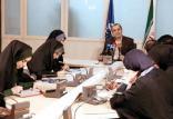 علیاصغر یوسفنژاد,اخبار مذهبی,خبرهای مذهبی,حج و زیارت