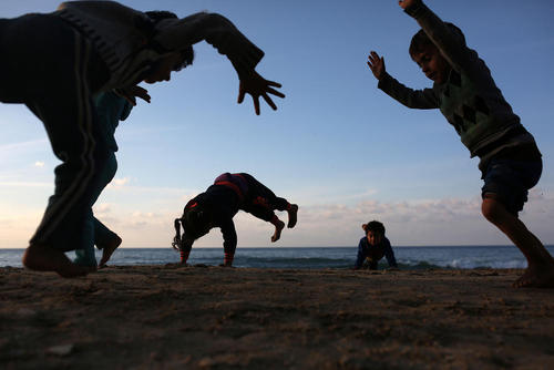 عکس دیدنی روز دنیا,تصاویر جذاب روز دنیا,عکس جذاب روز دنیا