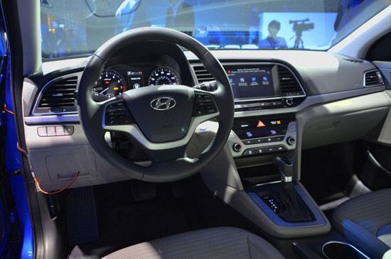 محصولات هیوندای و کیا,اخبار خودرو,خبرهای خودرو,مقایسه خودرو