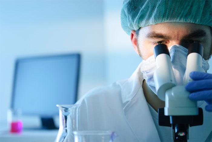 بودجه مراکز علمی,اخبار علمی,خبرهای علمی,پژوهش