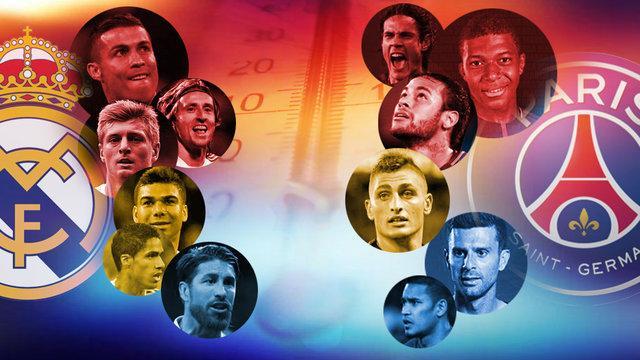 بازیکنان فوتبال,اخبار فوتبال,خبرهای فوتبال,اخبار فوتبال جهان
