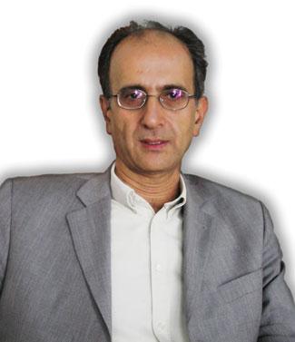 سیدامامی,اخبار سیاسی,خبرهای سیاسی,اخبار سیاسی ایران