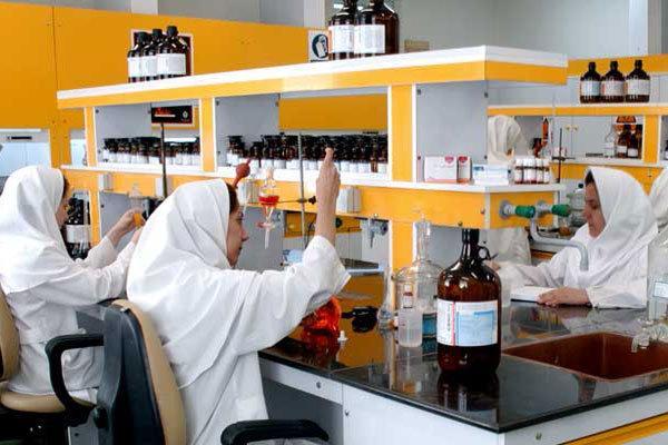 آزمایشگاه,اخبار پزشکی,خبرهای پزشکی,بهداشت