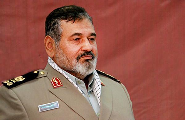 فیروزآبادی,اخبار سیاسی,خبرهای سیاسی,دفاع و امنیت