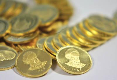 طلا وارز,اخبار طلا و ارز,خبرهای طلا و ارز,طلا و ارز