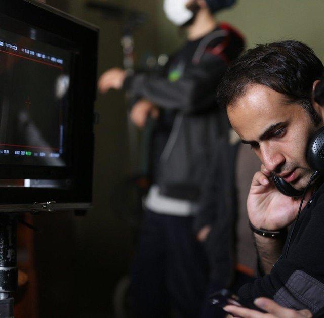 اخبار فیلم و سینما,خبرهای فیلم و سینما,سینمای ایران